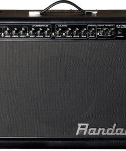 RANDALL RX75D G2 GUTAR COMBO