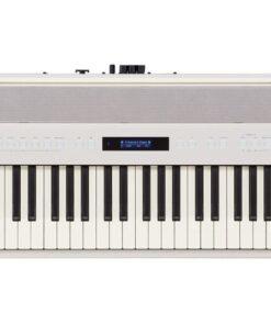 ROLAND FP-60 WHITE