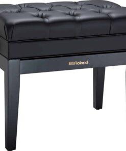 ROLAND RPB500BK PIANO BENCH