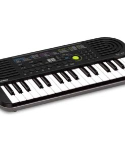 CASIO SA47 MINI KEYBOARD