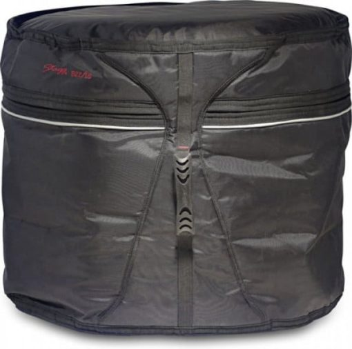 STAGG PROFFESIONAL BASS DRUM BAG
