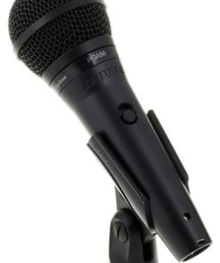 SHURE PGA58 VOCAL MICROPHONE