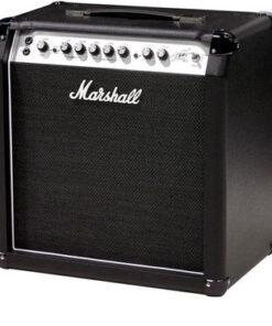 MARSHALL SL5C