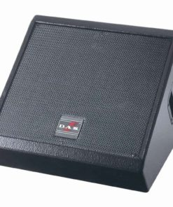 DAS AUDIO ST32 STAGE MONITOR