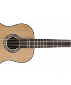 ANGEL LOPEZ C1147SCED CLASSICAL GUITAR