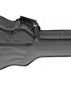 STAGG 3/4 CLASSICAL SOFT CASE