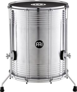 MEINL SU18-L SURDO WITH LEGS
