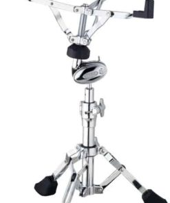 TAMA HS 800W ROADPRO SNARE STAND
