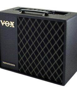 VOX VT40X GUITAR COMBO