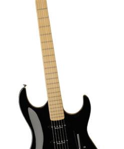 WASHBURN X33 BLACK
