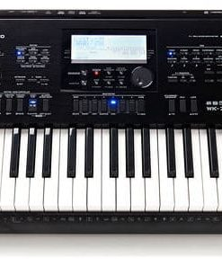 CASIO WK-7600 KEYBOARD