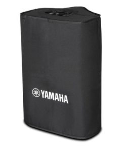 YAMAHA SOFTCASE FOR DSR112