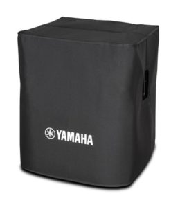 YAMAHA SOFTCASE FOR DSR118W