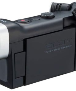 ZOOM Q4N HD VIDEO RECORDER