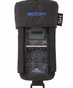 ZOOM PCH5 BAG FOR H5