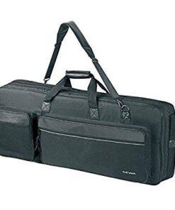 Kotid ja kohvrid klahvpillidele