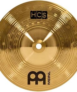 "MEINL HCS 8"" SPLASH"