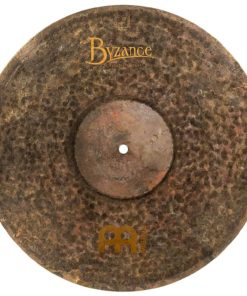 "Meinl Byzance 16"" Extra Dry Thin Crash"