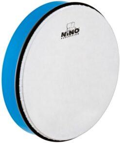 NINO FRAMEDRUM BLUE