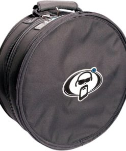 PROTECTION RACKET 14X5