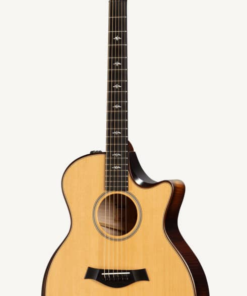 TAYLOR 614CE BUILDERS EDITION 2019