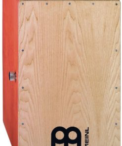 MEINL CAJON SUPER NAT.MATT AM WHITE ASH