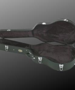 Klassikalise kitarri kotid ja kohvrid