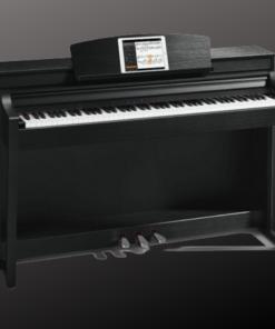 Digitaalsed klaverid